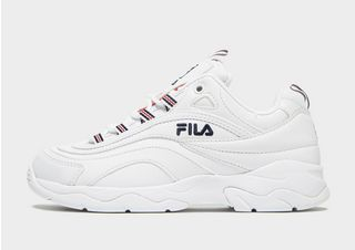 Fila Ray Donna | JD Sports