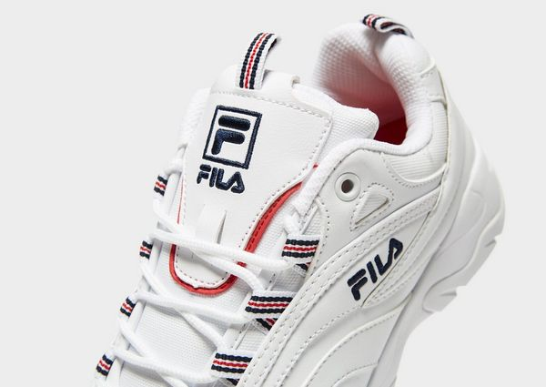 Fila Ray Women's | JD Sports