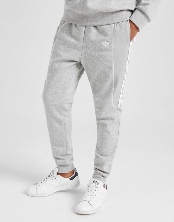 5ef3411d adidas Originals Radkin Fleece Joggers Junior | JD Sports