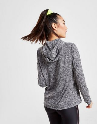 Under Armour Tech Twist Overhead Hoodie