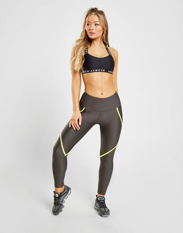 473fc8a6d2d927 Under Armour Piping Tights | JD Sports