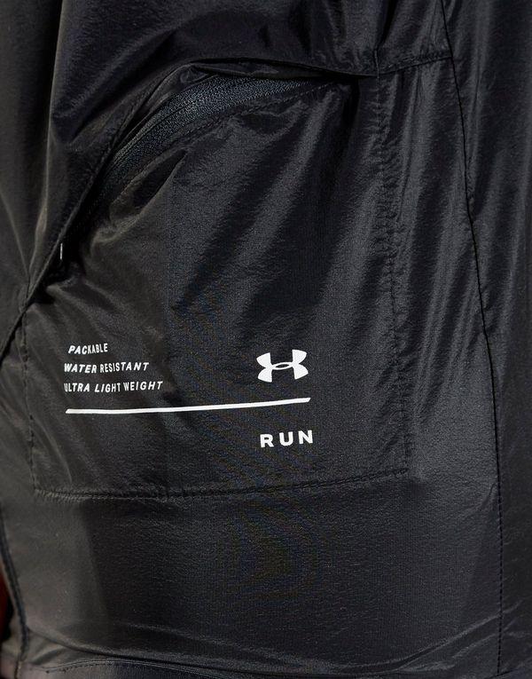 Under Armour Storm Jacket