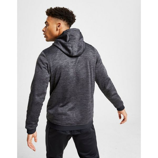 Under Armour Fleece Full Zip Hoodie