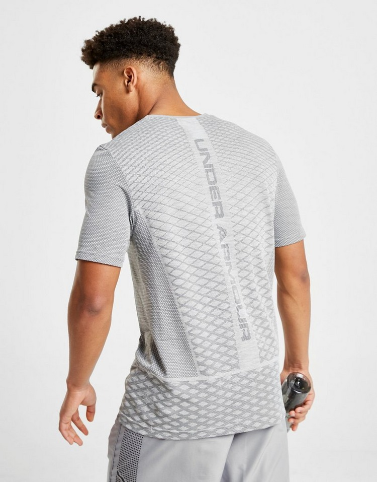 Under Armour camiseta Vanish Novelty Graphic