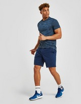 Under Armour T-shirt Manches Courtes Vanish Seamless Homme