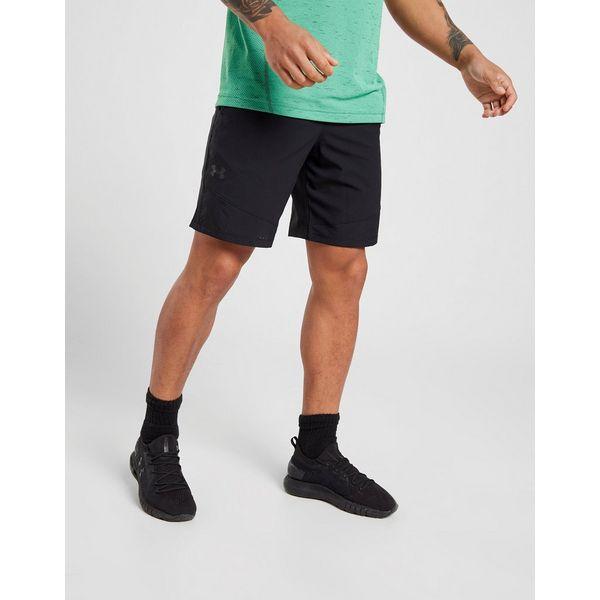 Under Armour Vanish Shorts