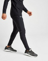 Under Armour Qualifier Overlay Track Pants