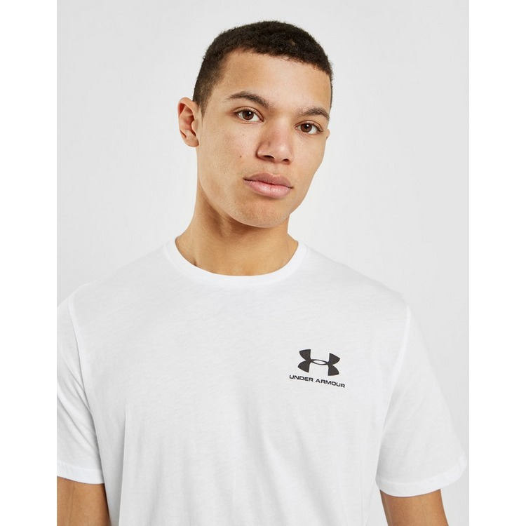Under Armour Sportstyle T-Shirt Herren