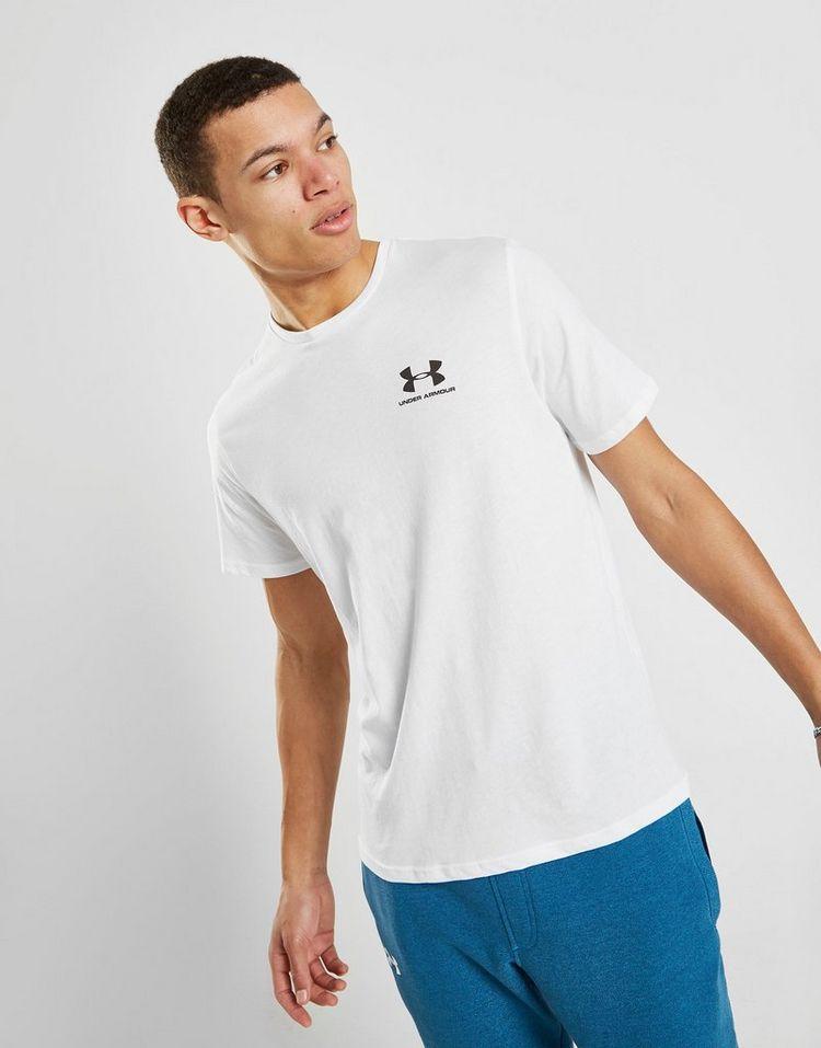 Under Armour camiseta Sportstyle