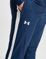 Under Armour Sportstyle Pique Track Pants