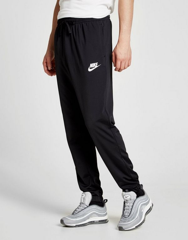 c664cdfc5f30 Nike Division Poly Track Pants