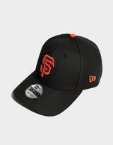 New Era Casquette MLB San Fancisco Giants 9FORTY