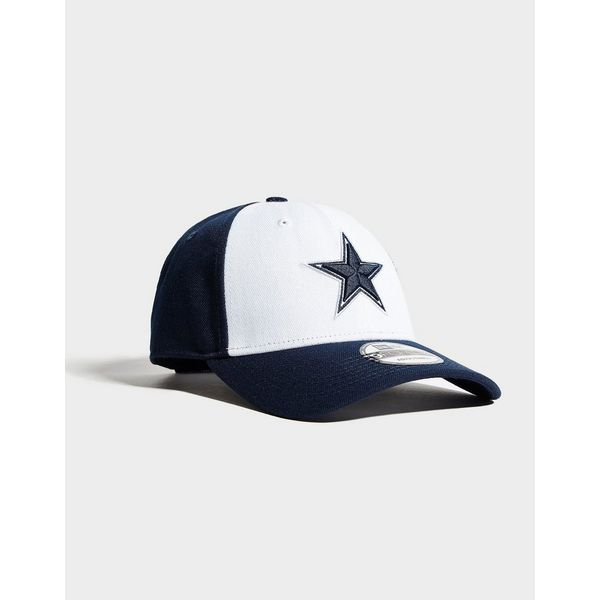 New Era gorra NFL Dallas Cowboys 9FORTY