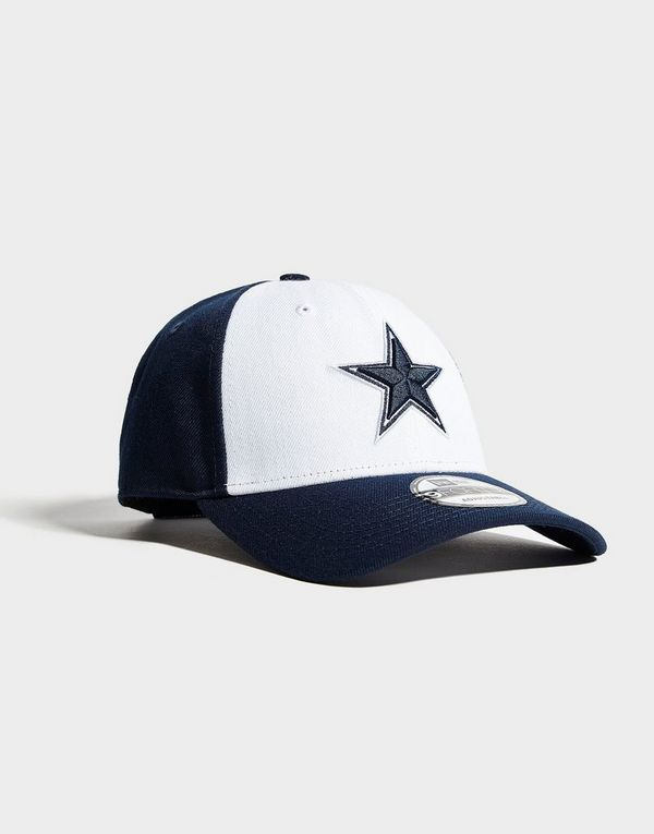 the latest 6b4c7 47b82 New Era NFL Dallas Cowboys 9FORTY Cap