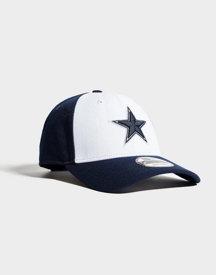 New Era NFL Dallas Cowboys 9FORTY Cap