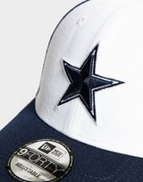 New Era NFL Dallas Cowboys 9FORTY Cap