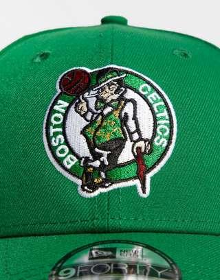 vendita limitata professionale più votato acquistare New Era NBA Boston Celtics 9FORTY Cappellino   JD Sports