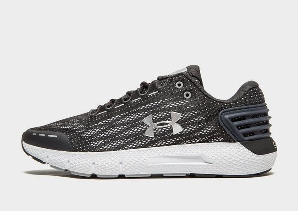 3bb2505ce491 Under Armour Charged Rogue
