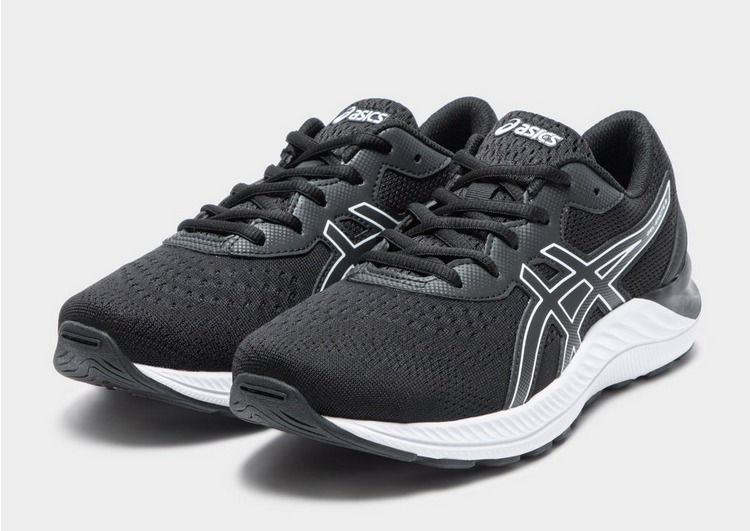 Asics Gel Excite 8 Junior's
