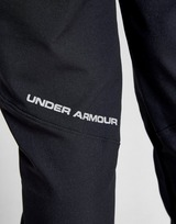 Under Armour Woven Track Pants Junior