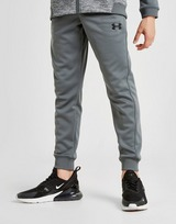 Under Armour Joggers Fleece Poly para Júnior