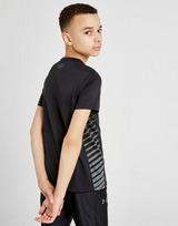 Under Armour MK1 T-Shirt Junior