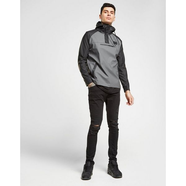 Supply & Demand Longshot Jacket