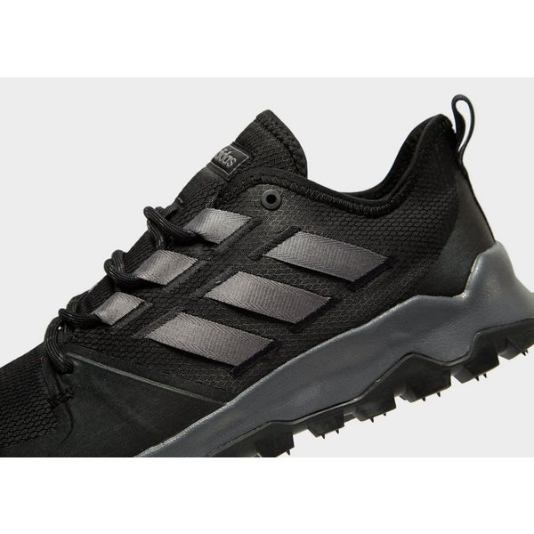 adidas Kanadia Trail
