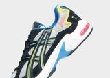 Asics รองเท้า GEL Kayano 5 OG