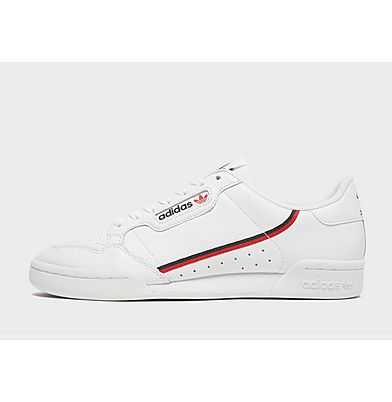 adidas superstar 2 lite>>adidas superstar shop