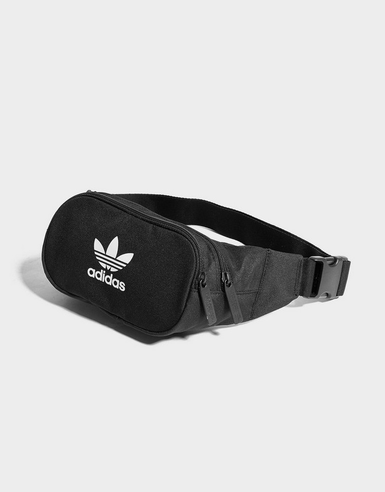 adidas Originals Trefoil Bum Bag