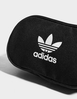 adidas Originals Trefoil Bum Taske