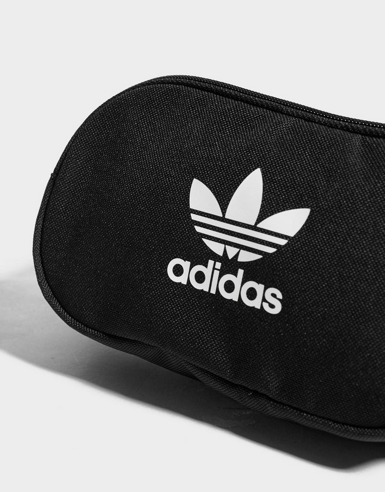 adidas Essential Crossbody Bag