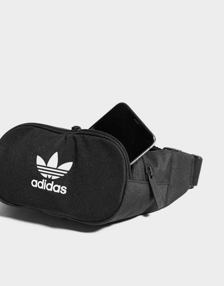 adidas Originals Vyölaukku