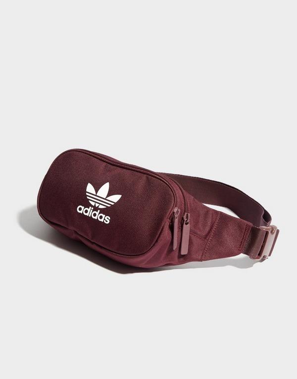 Originals BagJD adidas Trefoil Sports Bum 8n0mNvOw