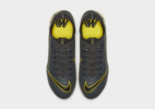 a7ae8749c7af NIKE Nike Superfly 6 Pro FG Firm-Ground Football Boot