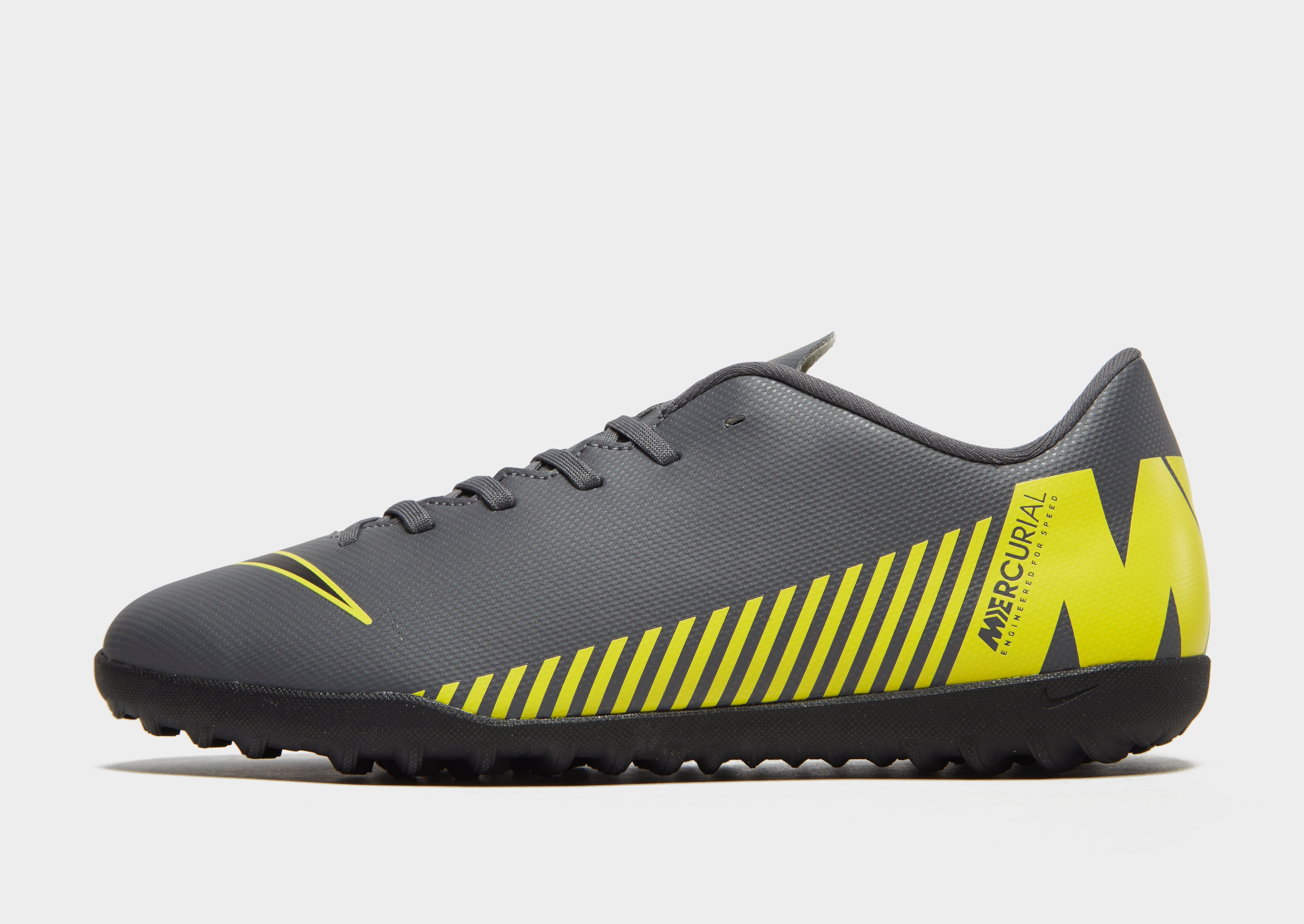 Nike Game Over Mercurial Vapor Club TF