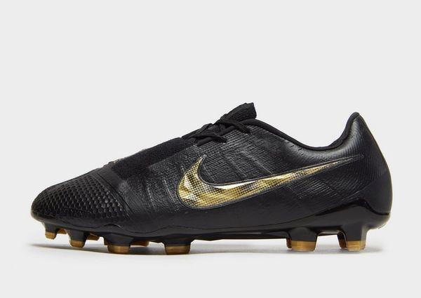 ef88f4aa0 NIKE Nike PhantomVNM Elite Game Over FG Firm-Ground Football Boot ...