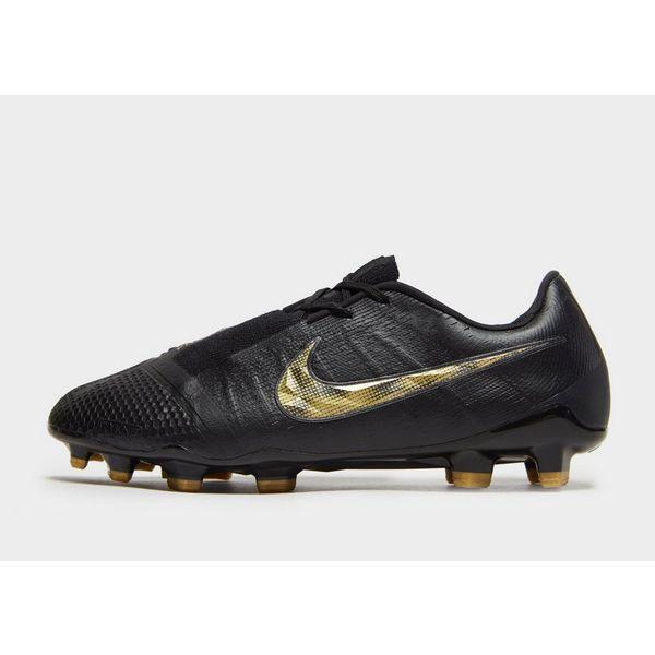 b89ec39c7b83 NIKE Nike Phantom Venom Elite FG Firm-Ground Football Boot ...