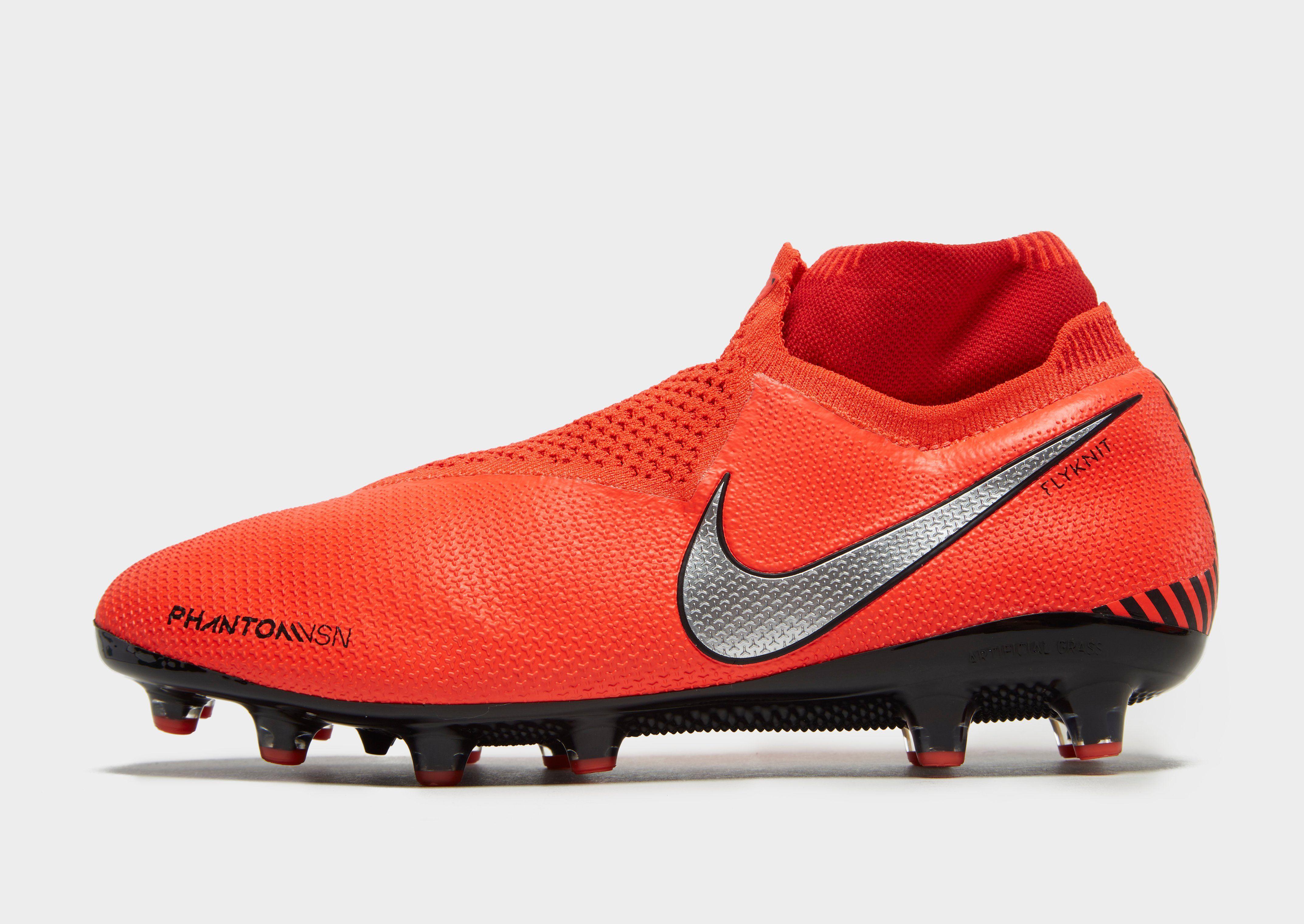 2d185a07ad94 NIKE Nike Phantom Vision Elite Dynamic Fit FG Firm-Ground Football Boot