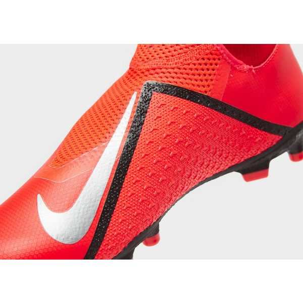 0df2f8ea4 ... NIKE Nike Phantom Vision Academy Dynamic Fit MG Multi-Ground Football  Boot ...