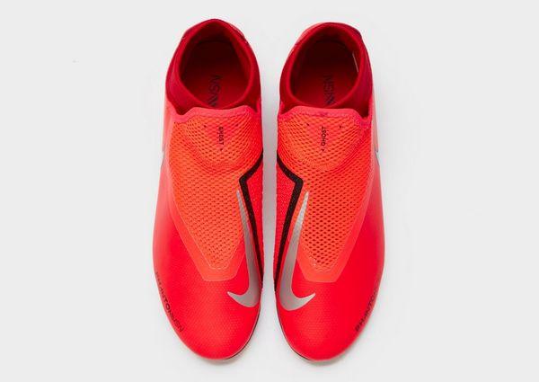 017de1b7d NIKE Nike Phantom Vision Academy Dynamic Fit MG Multi-Ground Football Boot