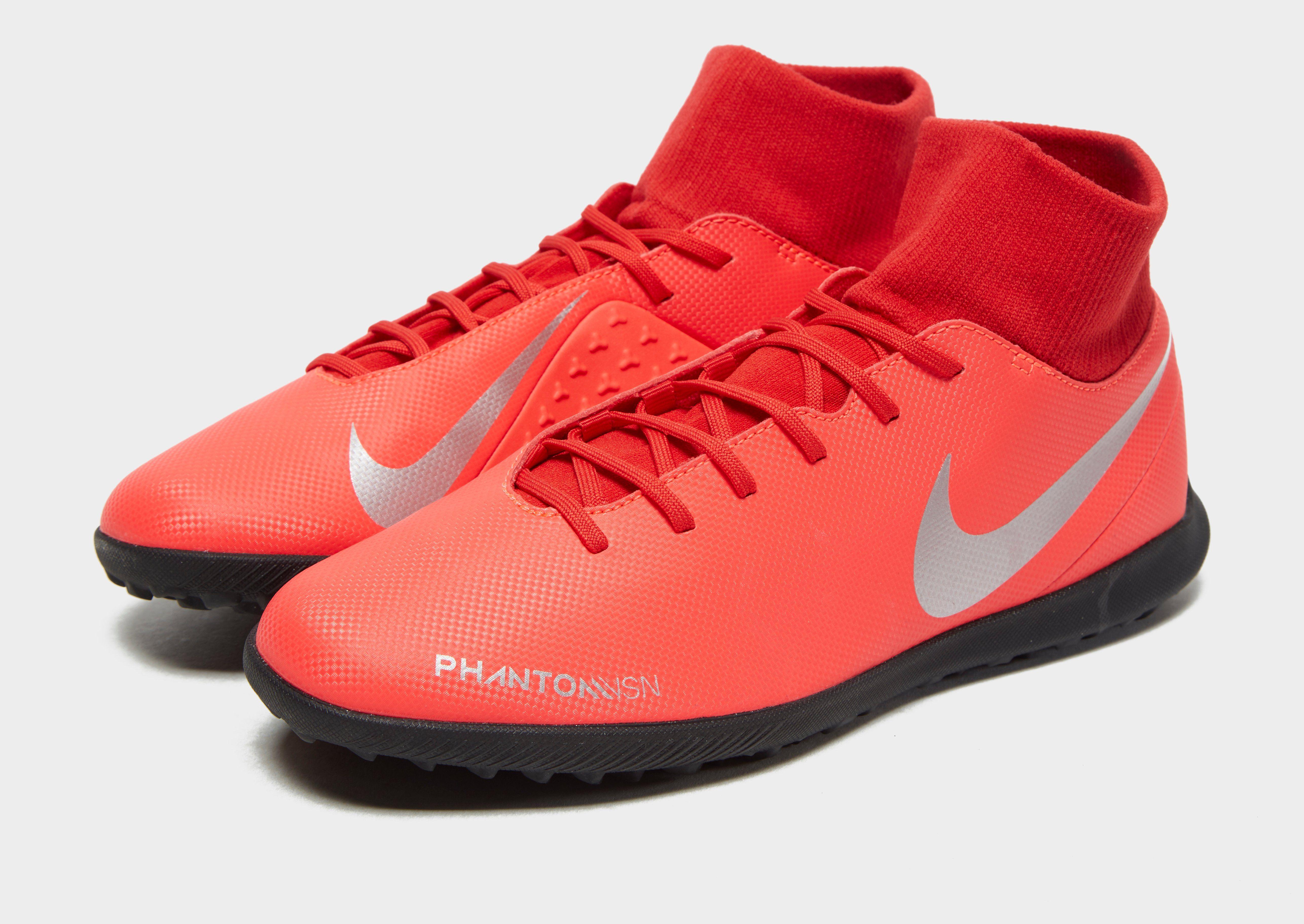 Nike Game Over Phantom Vision Club TF
