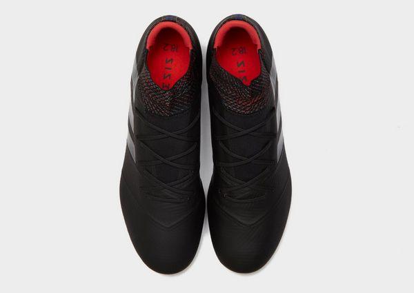 adidas Archetic Nemeziz 18.2 FG