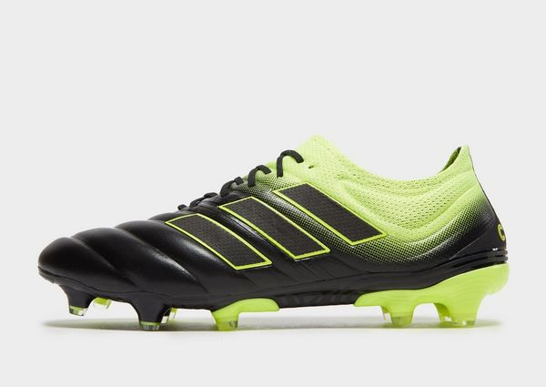 d6c5be3bcb9 ADIDAS Copa 19.1 Firm Ground Boots