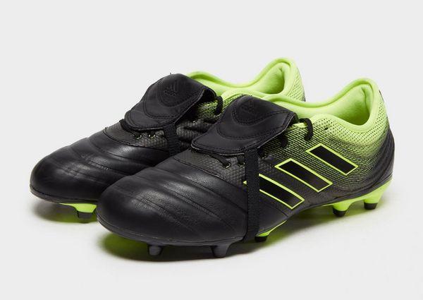 1b2b57a87 ADIDAS Copa Gloro 19.2 Firm Ground Boots