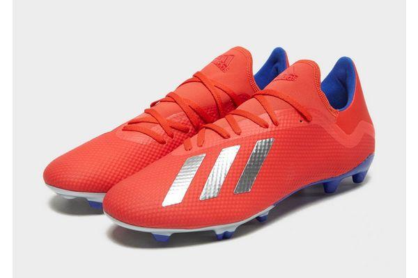 79fad7a4d29 adidas Exhibit X 18.3 FG | JD Sports