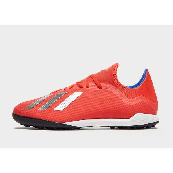 d2453a3598d ADIDAS X Tango 18.3 Turf Boots ...