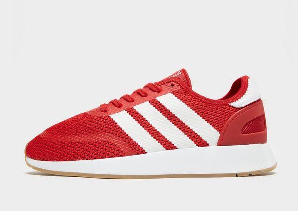 brand new 6f217 a7eff ADIDAS N-5923 Shoes   JD Sports