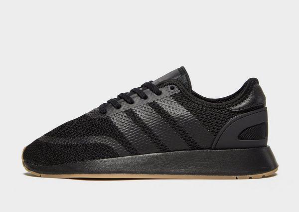 9ff6f38d adidas Originals N-5923 Herre | JD Sports